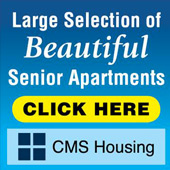 CMS Housing – Apartments