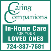 In-Home Care for your Loved Ones