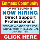 Emmaus Community of Pittsburgh