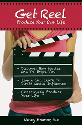 Get Reel – Produce Your Own Life