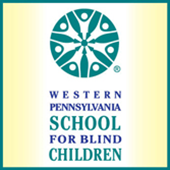 Western Pennsylvania School for Blind Children