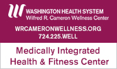 WR Cameron Wellness Center