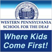 Western Pennsylvania School for the Deaf (WPSD)