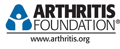 Arthritis Foundation company