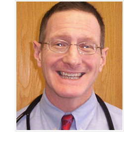 Brian W. Donnelly, M.D.